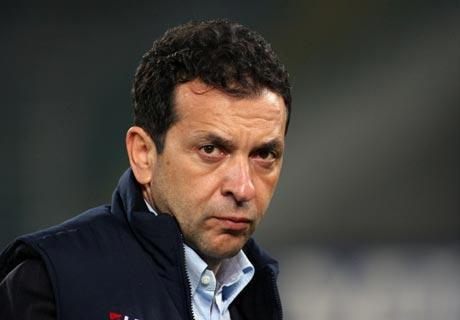 İtalyan futbol takımına şike soruşturması