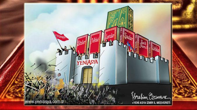 allahın 99 ismi ilahisi sözleri türkçe
