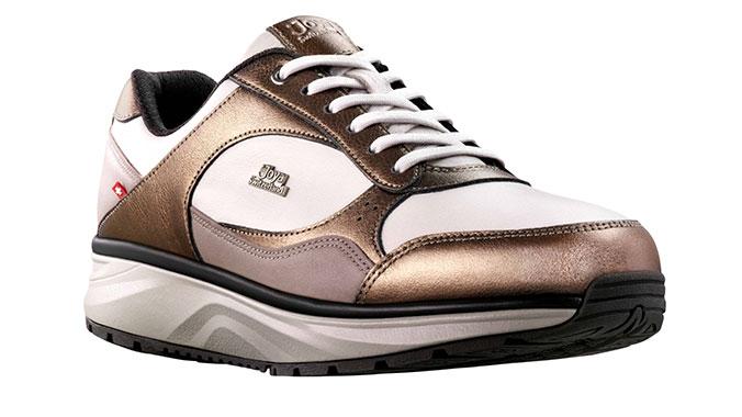 Dünyanın En Yumuşak Ayakkabısı Türkiyede Yeni Asya