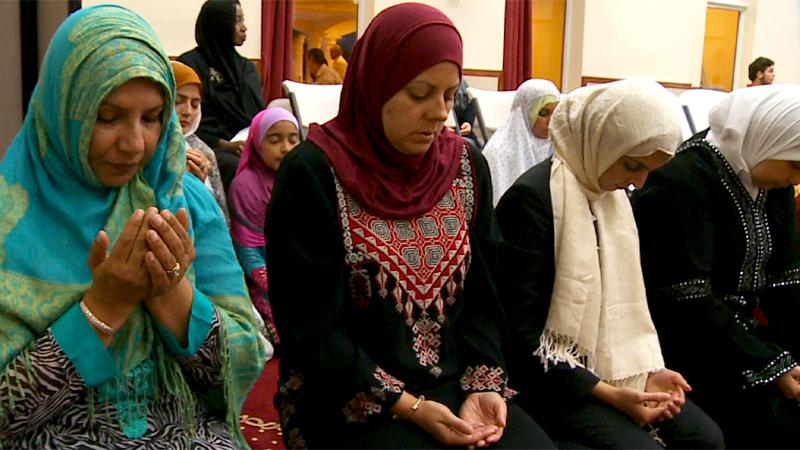 Latino muslim dating site