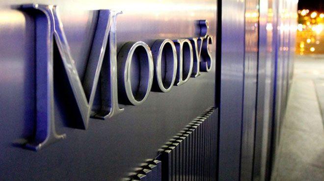 Moody's'ten Türkiye'ye ekonomik daralma uyarısı