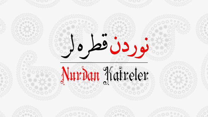 Nurdan Katreler