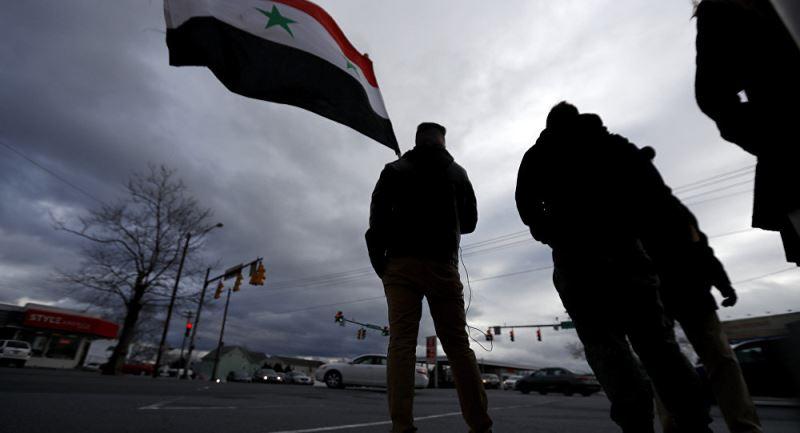 Rusya ve Türkiye Suriye'de ateşkes ihlalleri saptadı