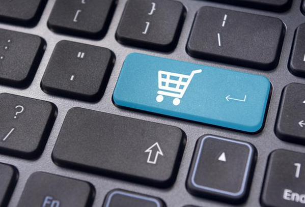 Bayramda internet alış verişlerine dikkat