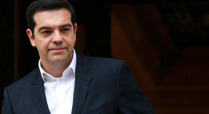 Yunanistan'da flaş erken seçim kararı