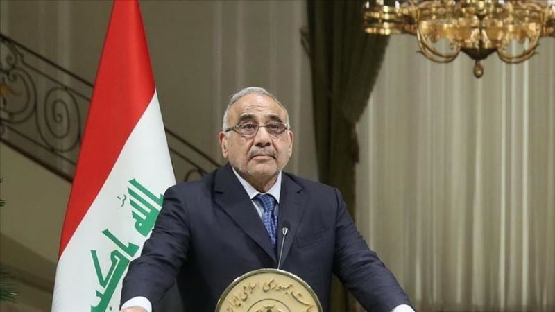 Irak yeni başbakanını arıyor