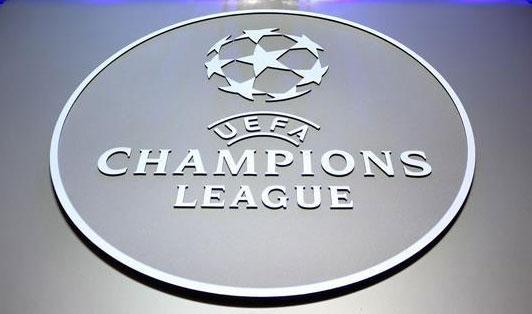 Devler Ligi'nde son 16 turu heyecanı