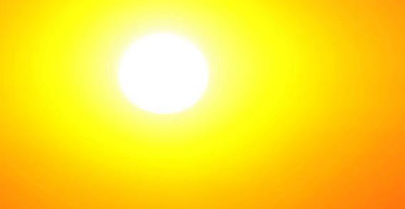 2020 en sıcak 3 yıldan biri oldu - Guterres: Dünya