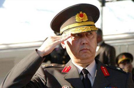 Αποτέλεσμα εικόνας για tuğgeneral taner uysal