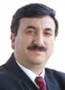 """Mehmet KARA - Demokrasiye """"kara leke""""nin sürüldüğü gün!"""