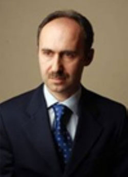 Faruk ÇAKIR - 27 Mayıs'lar olmasın